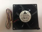 Вентилятор Delta 92x38mm Extreme High-Speed Fan