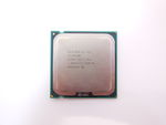 Процессор Socket 775 Intel Celeron 430 1.8GHz