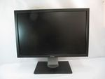 "Монитор 24"" Dell UltraSharp U2410"