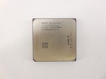 Процессор AMD OPTERON 250 2.40GHZ 1MB 940-PIN SERV