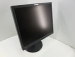 ЖК-монитор Lenovo ThinkVision L193p