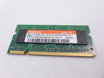 Модуль памяти SO-DIMM DDR2 512Mb, PC2-4200S, Hynix