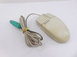 Мышь Microsoft Trekker Two Button Mouse