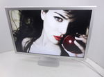 "ЖК-монитор 30"" Apple Cinema Display A1083"