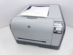 Принтер HP Color LaserJet CP1515n ,A4