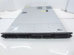 Сервер HP ProLiant DL360 G6 504636-421