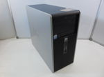 Системный блок HP Compaq dc5800 Microtower