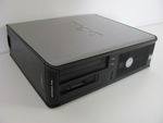 Системный блок Dell Optipelx 745 Desktop