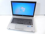 Ноутбук HP EliteBook 8470p Intel Core i5-3320