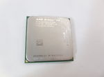Процессор Socket 939 AMD Athlon 64 4000+ (2.4GHz)