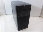 Сервер HP Proliant ML110 G6 XEON X3450 3.20GHz