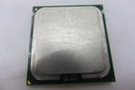 Процессор Socket 771 Dual-Core Intel XEON 5130