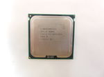 Процессор Dual-Core Socket 771 Intel XEON 5130