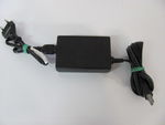 Блок питания HP Power Adapter 0957-2231