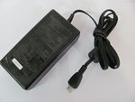 Блок питания HP Power Adapter 0950-4401