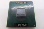 Процессор Socket 478 Intel Core 2 Duo T5250