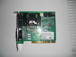 Звуковая карта PCI Ensoniq AudioPCI 5100 Creative