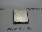 Процессор Socket 478 Intel Celeron D 2.13GHz