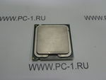 Процессор Socket 775 Intel Core 2 Duo E4400