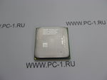 Процессор Socket AM2 AMD AMD Sempron 3200+