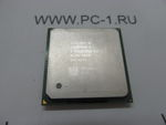 Процессор Socket 478 Intel Celeron D 2.53GHz