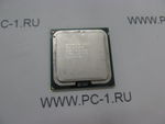 Процессор Socket 771 Quad-Core Intel XEON E5420