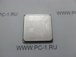 Процессор Socket 939 AMD Athlon 64 3500+ (2.2GHz)