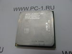 Процессор Socket 939 AMD Athlon 64 3200+ (2.0GHz)