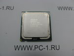 Процессор Socket 775 Intel Celeron D 347 3.06GHz