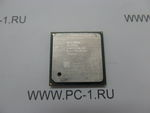 Процессор Socket 478 Intel Celeron 2.6GHz