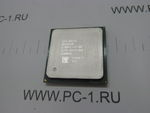 Процессор Socket 478 Intel Celeron 2.7GHz /128k