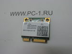 Модуль Wi-Fi Intel Centrino Advanced-N 6200