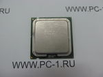 Процессор Socket 775 Intel Celeron D 326 2.53GHz