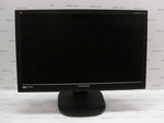 "Монитор TFT 24"" Viewsonic VG2436wm-LED"