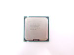 Процессор Intel Core2Duo E7400 2.80GHz