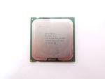Процессор Socket 775 Intel Celeron D 336 2.8GHz
