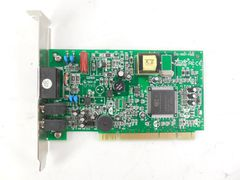 Модем PCI Acorp Sprinter@56K Prime