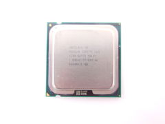 Процессор Socket 775 Intel Core 2 Duo E4300
