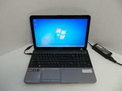 Ноутбук Toshiba SATELLITE L850D-BJS 2.6GHz 2 core