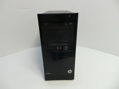 Системный блок HP Intel Core i7 2600 3.4GHz