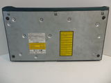Коммутатор Cisco Catalyst 2924 XL - Pic n 248286