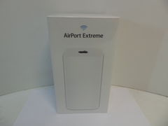 Wi-Fi-роутер Apple Airport Extreme 802.11ac НОВЫЙ