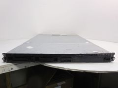Сервер HP Proliant DL320 G5p
