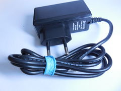 Блок питания Power Adapter BB-520