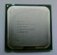 Процессоры Intel Core2Duo E6xxx от 20шт