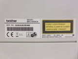 МФУ Brother MFC-9420CN - Pic n 252175
