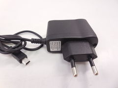 Блок питания AC/DC /Output: mini USB 5V /500mA