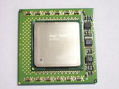 Процессор Socket 603 INTEL XEON 2 GHz 2000DP