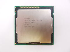 Процессор Intel Core i3-2120 3.3GHz