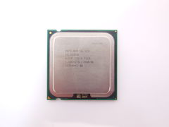 Процессор Socket 775 Intel Celeron 420 1.6GHz